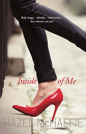 INSIDE-OF-ME-COVER3333